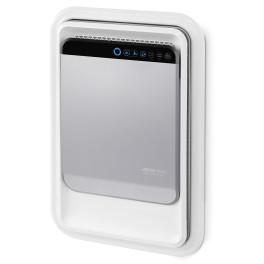 Purificateur d'air Purif'Air Pro pour surface de 30 m²