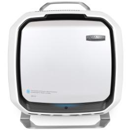Purificateur d'air Purif'Air Pro pour surface de 30 à 65 m² avec support à poser