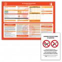 Affichage obligatoire pour les entreprises à partir de 20 salariés - A3