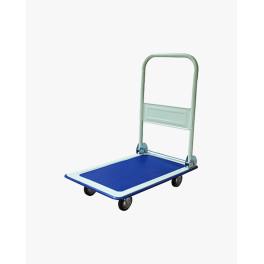 Chariot de transport pliable 150 kg maxi