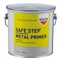 Metal Primer - primaire d'accrochage