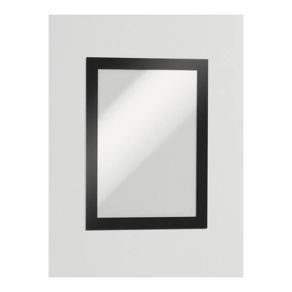 syst me d affichage mural porte document a5 magaframe. Black Bedroom Furniture Sets. Home Design Ideas