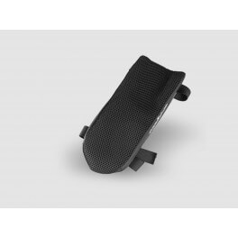 Ergo Bras +, support pour bras mobiles 28 ou 32 cm