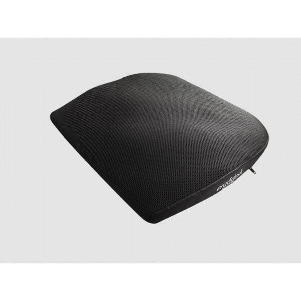assise ergonomique solution contre le mal de dos au travail. Black Bedroom Furniture Sets. Home Design Ideas