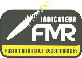 indicateur fmr