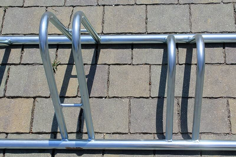 range vélo - ratelier vélo