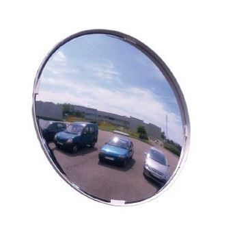 miroir de 400 mm