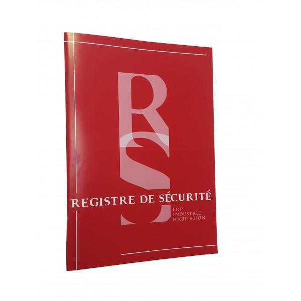 Registre De Securite Est Il Obligatoire Que Doit Il Contenir